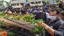 যথাযথ মর্যাদায় ভান্ডারিয়ায় জাতীয় শোক দিবস পালিত