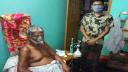 অক্সিজেন সেবায় 'রক্তের বন্ধনে মিরসরাই'