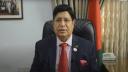 শেখ হাসিনা জাতির জন্য আলোকবর্তিকা: পররাষ্ট্রমন্ত্রী