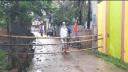 মোংলায় চতুর্থ দফায় বাড়ল কঠোর বিধিনিষেধ