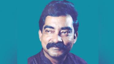 রানার সম্পাদক সাইফুল আলম মুকুলের ২৩তম মৃত্যুবার্ষিকী আজ