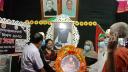 নলছিটিতে যথাযোগ্য মর্যাদায় জাতীয় শোক দিবস পালিত