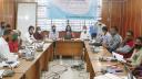 নওগাঁয় ৩ দিনব্যাপী সাংবাদিকতায় বুনিয়াদি প্রশিক্ষণ শুরু