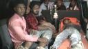 নারায়ণগঞ্জে গুদাম পরিষ্কার করতে গিয়ে ২ শ্রমিকের মৃত্যু