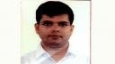 গুরুদাসপুরের উপজেলা নির্বাহী কর্মকর্তা করোনায় আক্রান্ত