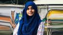 ভার্চুয়াল প্রতিযোগিতায় প্রকৌশল শিক্ষার্থী চ্যাম্পিয়ন