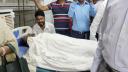 নোয়াখালীতে অপারেশনের পর যুবকের মৃত্যু, সংবাদিক লাঞ্ছিত