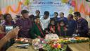 নোয়াখালী আবৃত্তি একাডেমির ১৩তম প্রতিষ্ঠাবার্ষিকী উদযাপিত