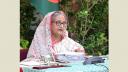 ইতিহাস বিকৃতি সম্ভব হবে না, বাংলাদেশ এগিয়ে যাবেই: শেখ হাসিনা