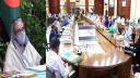 বিদেশ ফেরত কর্মীদের কর্মসংস্থানে ৪২৭ কোটি টাকার প্রকল্প