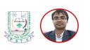 পবিপ্রবি'র ৩ শিক্ষকের বিরুদ্ধে আত্মহত্যায় প্ররোচনার অভিযোগ