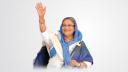 শেখ হাসিনা : অনুমান অসম্ভব রাষ্ট্রনায়ক