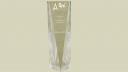 এশিয়ামানি'র 'সেরা ডিজিটাল ব্যাংক পুরস্কার' অর্জন