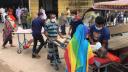 রাজশাহীতে করোনায় মৃত্যু ৫, শনাক্ত সর্বনিম্ন
