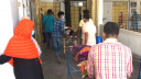 রামেক করোনা ইউনিটে আরও ১৫ জনের মৃত্যু