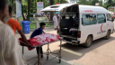 করোনায় রাজশাহী মেডিকেলে আরও ২১ জনের মৃত্যু