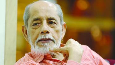 জাতীয় প্রেসক্লাবে রাহাত খানের কুলখানি অনুষ্ঠিত