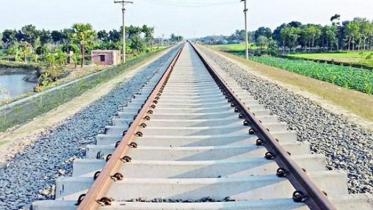 সেবার মান বাড়াতে রেলে ডাবল লাইন নির্মাণ করা হচ্ছে: রেলপথ মন্ত্রী