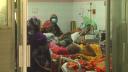 রাজশাহীতে ২৪ ঘণ্টায় আরও ১৩ জনের মৃত্যু