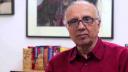 আরও কিছুদিন বাঁচার স্বপ্ন দেখি : রামেন্দু মজুমদার