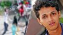 রিফাত হত্যা মামলা : অপ্রাপ্তবয়স্ক ১৪ আসামির রায় কাল