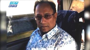 রোডসের প্রকৌশলী মোসলেহ উদ্দিনের নিয়োগ বাণিজ্য