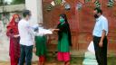 শ্রীমঙ্গলে শিক্ষার্থীদের লেখাপড়ায় মনোনিবেশ রাখতে বিশেষ উদ্যোগ