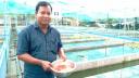 'রঙিন মাছের কারিগর' সাইফুল্লাহ এখন কোটিপতি
