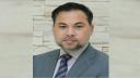 আল-আরাফাহ্ ব্যাংক এক্সিকিউটিভ কমিটির চেয়ারম্যান সেলিম রহমান