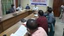 শেরপুর পৌরসভার ৭৭ কোটি টাকার বাজেট ঘোষণা