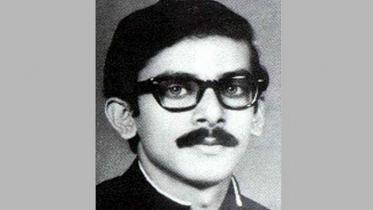 শেখ কামালের ৭১তম জন্মবার্ষিকী আগামীকাল