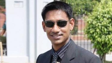 সিনহা হত্যা: তদন্ত কমিটির গণশুনানি চলছে
