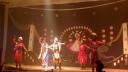 শ্রীমঙ্গলে 'শক্তিভূতে সনাতনী' শীর্ষক নৃত্যানুষ্ঠান পালিত