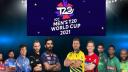 টি-টোয়েন্টি বিশ্বকাপের 'সুপার টুয়েলভ' লড়াই শুরু রোববার