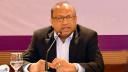 'প্রধানমন্ত্রীর দূরদর্শী নেতৃত্বের সুফল হচ্ছে ডিজিটাল বাংলাদেশ'