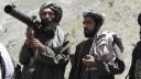 আফগানিস্তানের অস্থিরতা ছড়িয়ে পড়ছে মধ্য এশিয়ায়