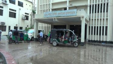 টাঙ্গাইলে সন্ত্রাসী হামলায় আহত ব্যক্তির মৃত্যু