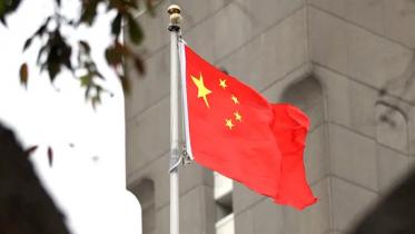 মার্কিন কূটনীতিদের বিরুদ্ধে পাল্টা ব্যবস্থায় চীন
