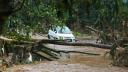 কেরালায় বন্যায় বহু নিহত, চলছে ব্যাপক উদ্ধার কার্যক্রম