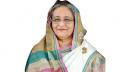 বাংলাদেশ সাম্প্রদায়িক সম্প্রীতির দেশ: প্রধানমন্ত্রী