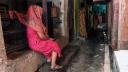 পূজায় মাটি দেবে না পশ্চিমবঙ্গের যৌনপল্লীগুলো