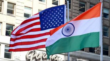 সমৃদ্ধ বিশ্ব নিশ্চিতের জন্য কাজ করবে ভারত ও যুক্তরাষ্ট্র: শ্রিংলা