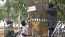 সোহরাওয়ার্দী উদ্যানের গাছ মুক্তিযোদ্ধাদের নামে নামকরণ