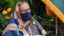 জমির দলিল হওয়ার ৮ দিনের মধ্যেই নামজারি: মন্ত্রিসভায় অনুমোদন