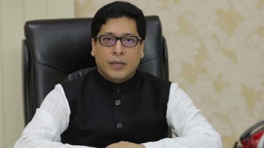 'সংক্রমণ নিয়ন্ত্রণে সামাজিক আন্দোলন গড়ে তুলতে হবে'