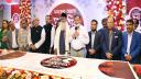 'মুশতাকের মৃত্যুতে বিদেশিদের বিবৃতিতে শিষ্টাচার লংঘিত হয়েছে'