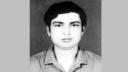শামসুল আলম খান মিলনের ৩০তম মৃত্যুবার্ষিকী আগামীকাল