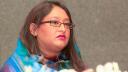 জলবায়ু পরিবর্তন মোকাবেলায় সামগ্রিক পরিকল্পনার আহ্বান সায়মার