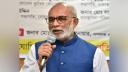 শেখ হাসিনা সবচেয়ে বেশি গণমাধ্যমবান্ধব সরকার প্রধান: শ ম রেজাউল