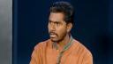 নূরের বিরুদ্ধে চট্টগ্রামে ডিজিটাল নিরাপত্তা আইনে মামলা